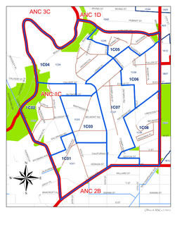 anc1c 2013 boundaries